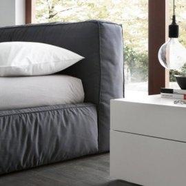 Łóżko Orso