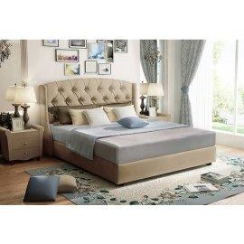 Łóżko Linea