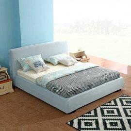 Orso - Łóżko nowoczesne do sypialni