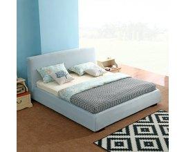 Łóżko tapicerowane Gant