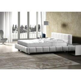 Łóżko Murano