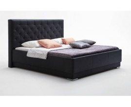 Łóżko w stylu włoskim Amon