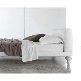 Łóżko Ponte