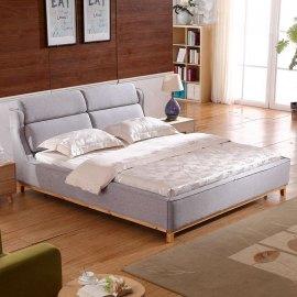 Łóżko Inter