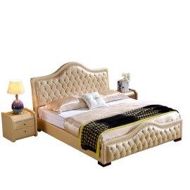 Łóżko Elba