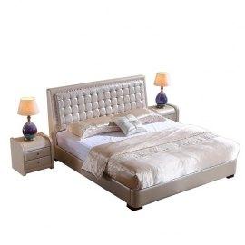 Łóżka Verona