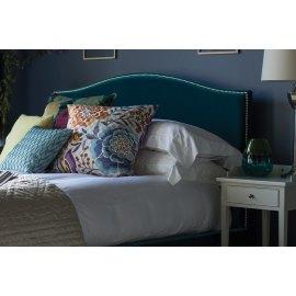 Łóżko Orland