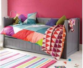 Sibo - łóżko dla dziecka z szufladą