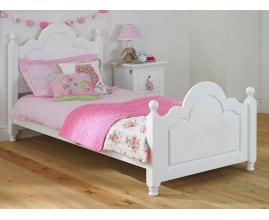 Selene - stylizowane łóżko dla dziecka