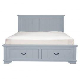 Łóżko Peru
