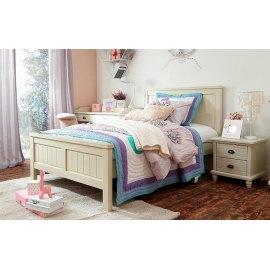 Łóżko Gerard
