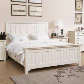 Łóżko Milo