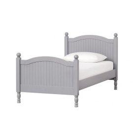 Łóżko Fabio