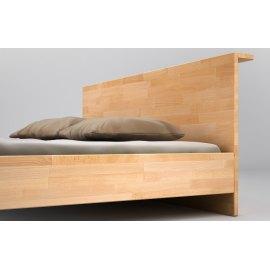 Łóżko Spinel