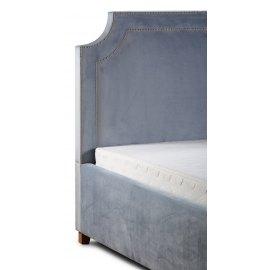 Wezgłowie łóżka Bellagio
