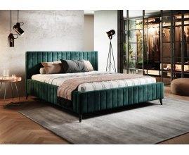 Łóżko tapicerowane Multi