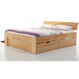 Łóżko Pallad