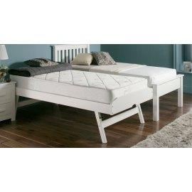 Łóżko Amara