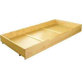 Dodatkowa szuflada na pościel