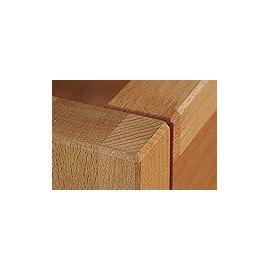 Drewno bukowe olejowane