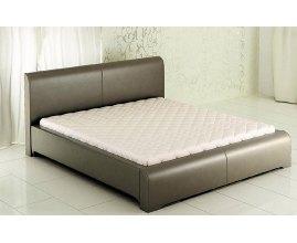 Łóżko z pojemnikiem Samba