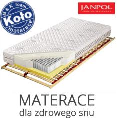 materace