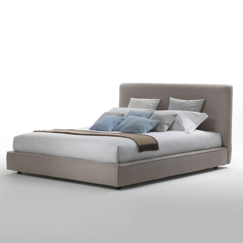 łóżko tapierowane 160x200 cm