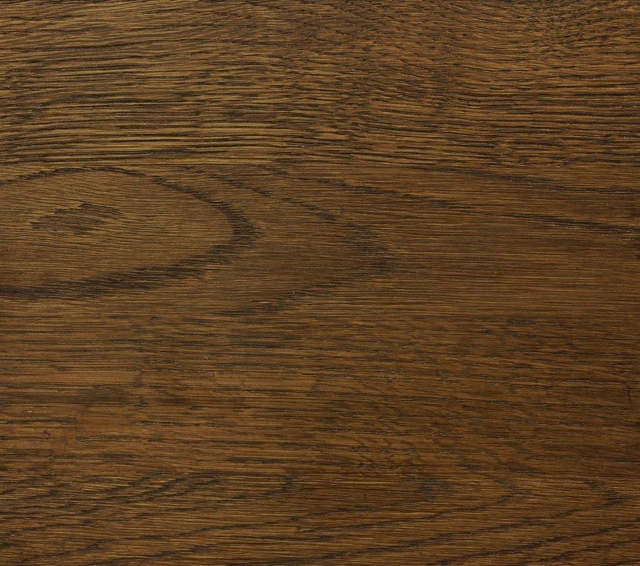 Olejowosk Dark Oak