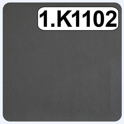 1.K1102