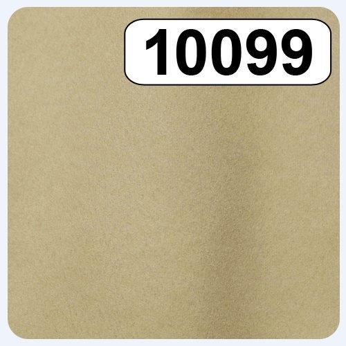 10099