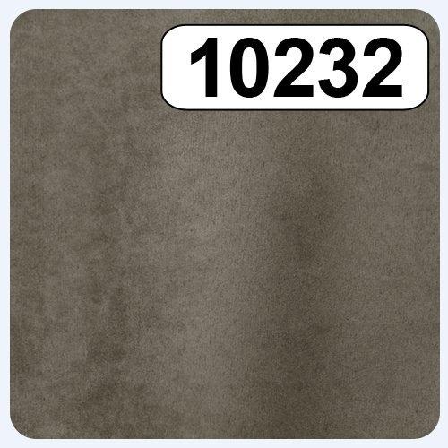 10232