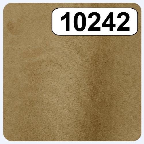 10242