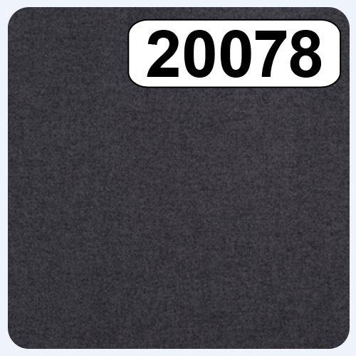 20078