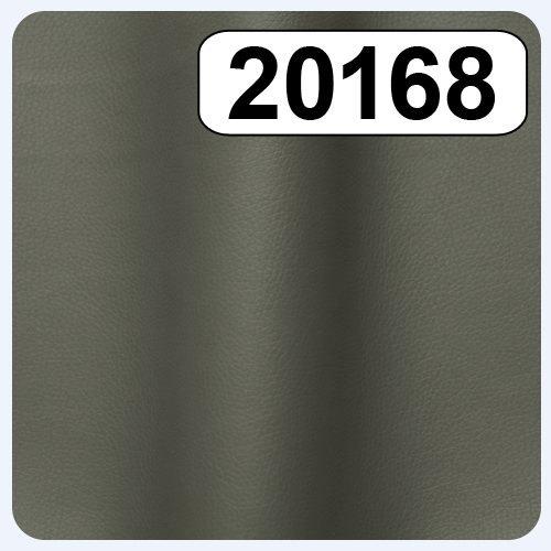 20168