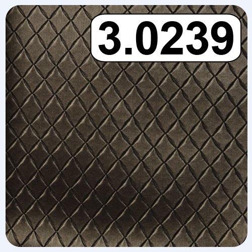 3.0239