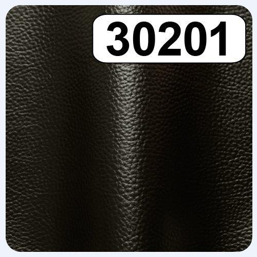 30201