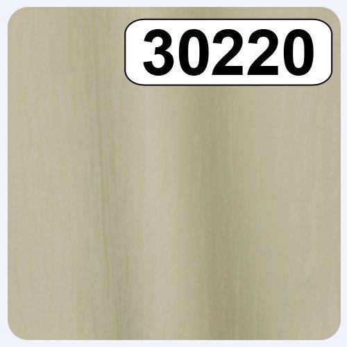 30220
