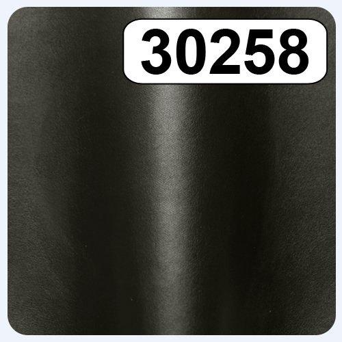 30258