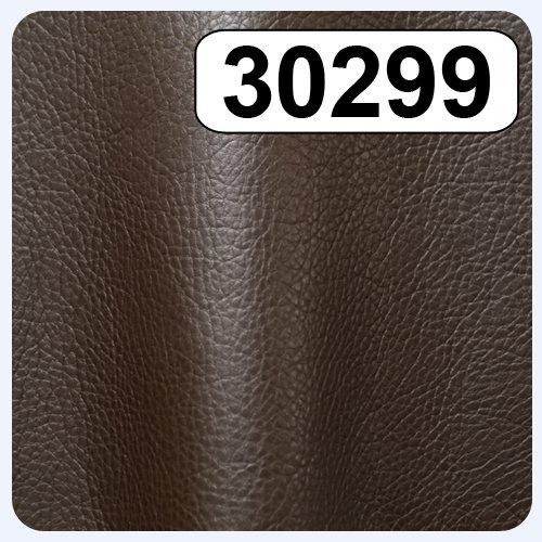 30299