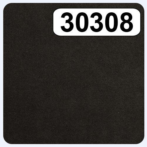 30308