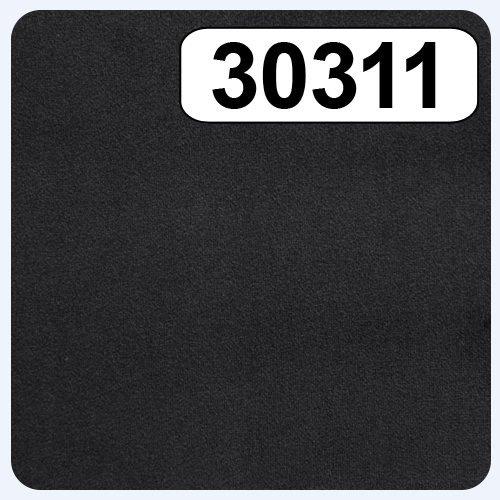 30311