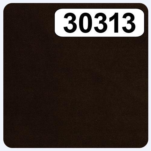 30313