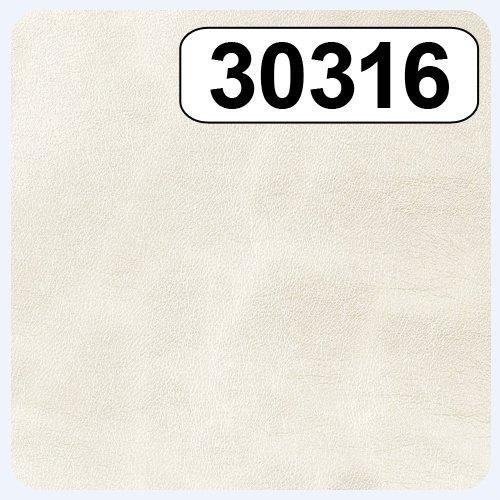 30316