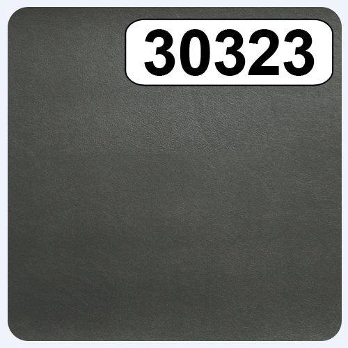 30323
