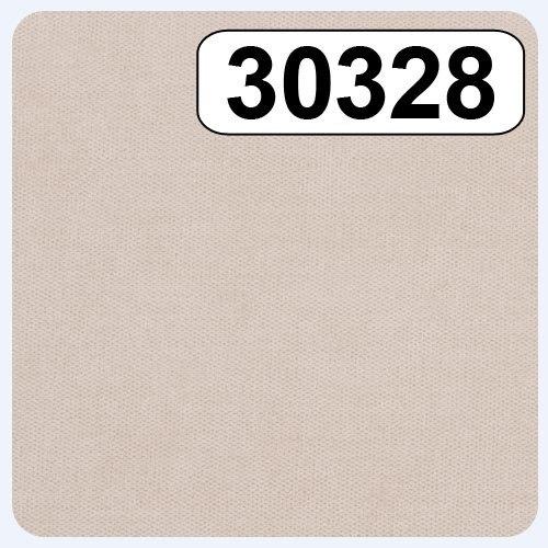 30328