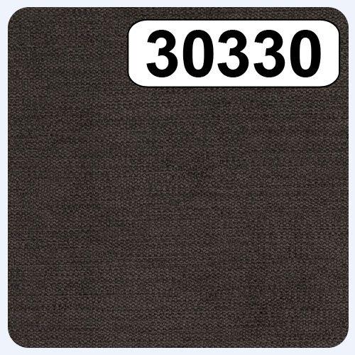 30330