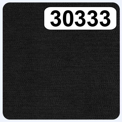 30333