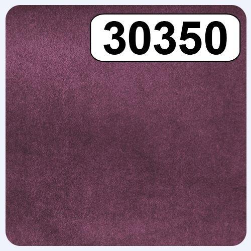 30350