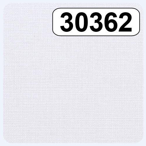 30362