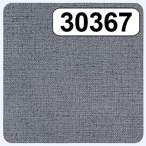 30367